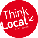 THINK LOCAL.png