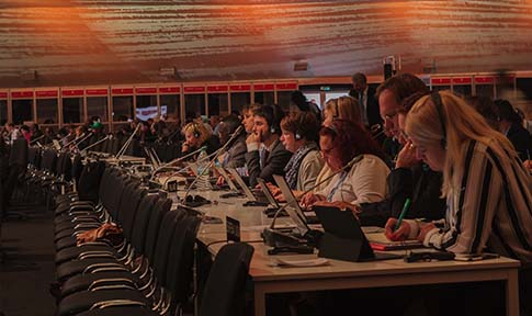 COP22 simultaneous interpretation 485x288.jpg