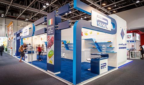 GL-events-Gulfood-Manufacturing-2016 (7) 485x288.jpg