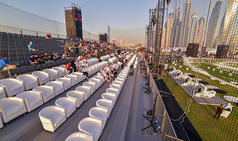 GL-events-World-Drone-Prix-2016 (73) 485x288.jpg